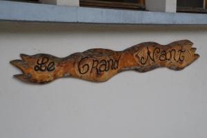 Le Grand Nant (21)